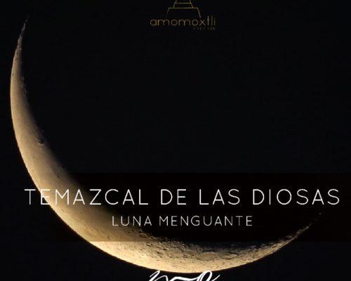 TEMAZCAL-DIOSAS-LUNA-MENGUANTE_instagram-1